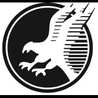 Predator Ridge Limited Partnership