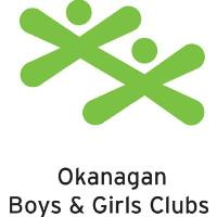 Boys & Girls Clubs Okanagan