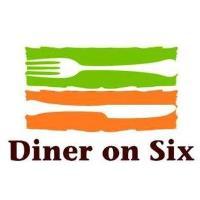 Diner on Six