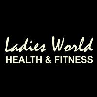 Ladies World