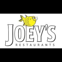 Joey's Restaurants