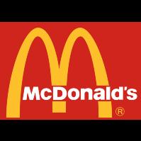 McDonald's Restaurant of Canada Ltd.
