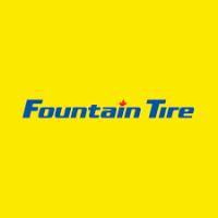 Fountain Tire Vernon