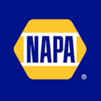 1119469 BC Ltd DBA Napa Auto Parts