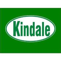 Kindale Developmental Association