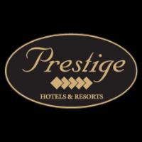 Prestige Hotel & Conference Centre Vernon