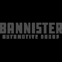 Bannister GM - Vernon