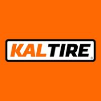 Kal Tire - Head Office