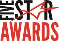 Five Star Awards Ltd.