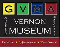 Greater Vernon Museum & Archives Society