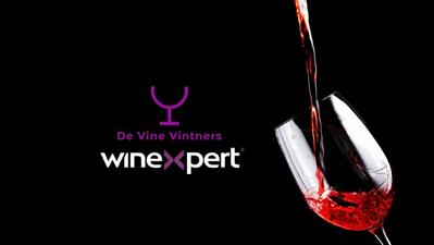 De Vine Vintners