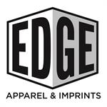 Edge Apparel & Imprints Inc,