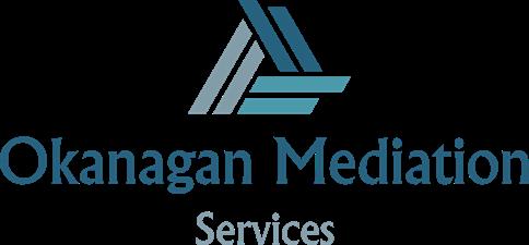 Okanagan Mediation Services Ltd