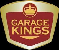 1160134 B.C LTD / Garage Kings Vernon