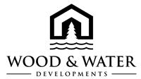 Wood & Water Developments Ltd.