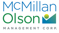 McMillan Olson Management Corp.