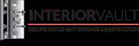 Interior Vault Ltd.