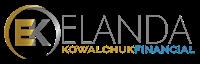 Elanda Kowalchuk Financial