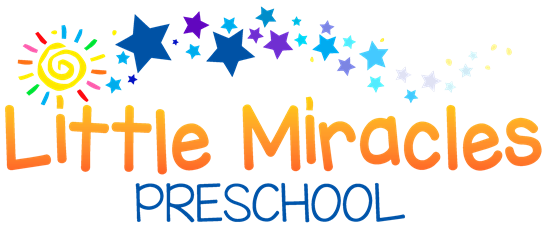 Little Miracles Preschool