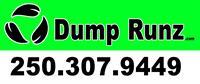 Dump Runz