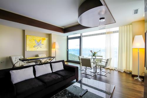 Gallery Image 14_Penthouse_Edelweiss_-_Level_2_-_Living_Room.jpg