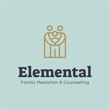 Elemental Family Mediation