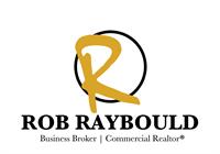 Rob Raybould - Business Broker