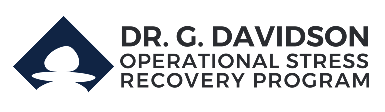 Operational Stress Recovery Program