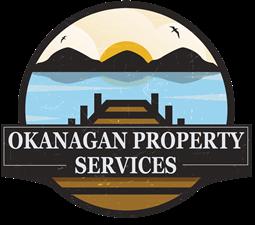 Okanagan Property Services & Storage