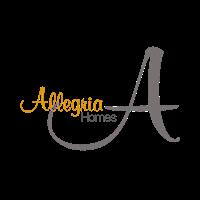 Allegria Homes Inc