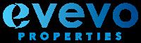 Evevo Properties