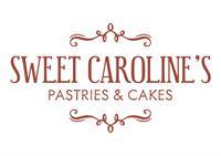 Sweet Caroline's Pastries & Cakes - Vernon