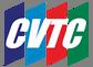 Canadian Vocational Training Centre
