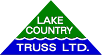 Lake Country Truss Ltd.