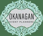 Okanagan Event Planners