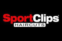 Sport Clips Anderson Way