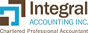 Integral Accounting Inc.