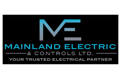 Mainland electric & controls Ltd