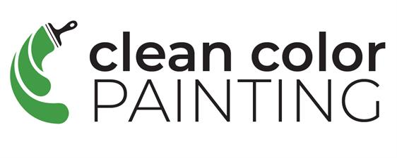 Clean Color Painting