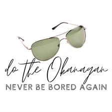 Do The Okanagan