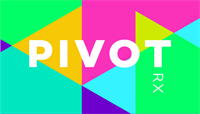 Pivot Rx
