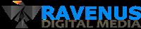 Ravenus Digital Media - Vernon