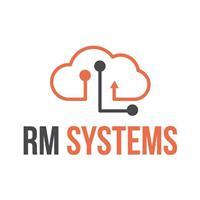Real McCoy Systems Ltd