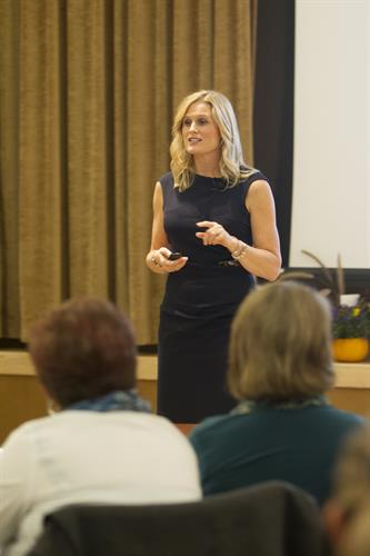 Gallery Image WomensConference_198.jpg