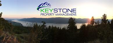 Keystone Property Management Ltd.