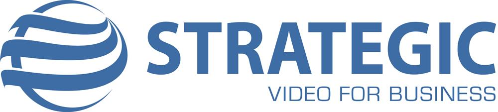 Strategic Video for Business Inc.