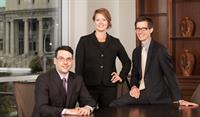 Family Law Group by Sproing Creative