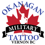 Okanagan Military Tattoo Society