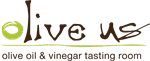 Olive Us Oil & Vinegar Tasting Room