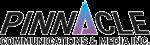 Pinnacle Communications & Media Inc.